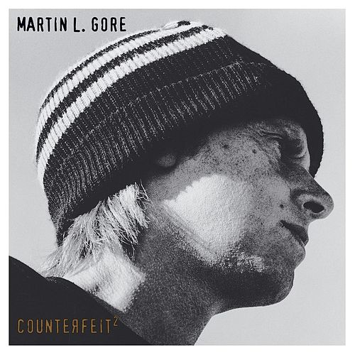 Play & Download Counterfeit 2 by Martin Gore | Napster