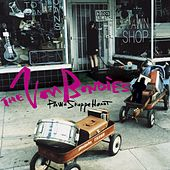 Pawn Shoppe Heart by The Von Bondies