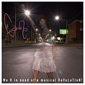 Play & Download We R In Need Of A Musical ReVoLuTIoN! by Esthero | Napster