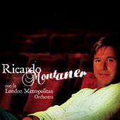 Play & Download Con la Metropolitan Orchestra - Vol. II by Ricardo Montaner | Napster