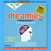 Play & Download Dreamies® 2006 Special Edition by Bill Holt | Napster