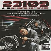 Play & Download 23109 Exhibition Of Speed by Various Artists | Napster