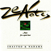 Play & Download Zenotes by Shastro | Napster