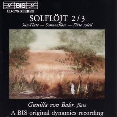Play & Download Solflojt 2/3 by Various Artists | Napster