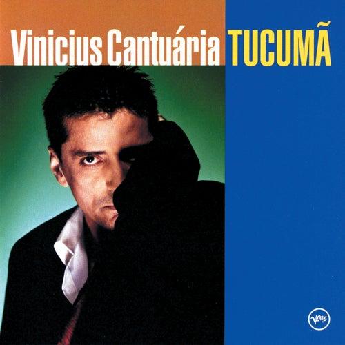 Play & Download Tucuma by Vinícius Cantuária | Napster