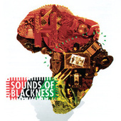 Play & Download The Evolution Of Gospel by Sounds of Blackness | Napster