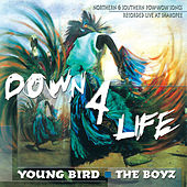 Down 4 Life by Young Bird