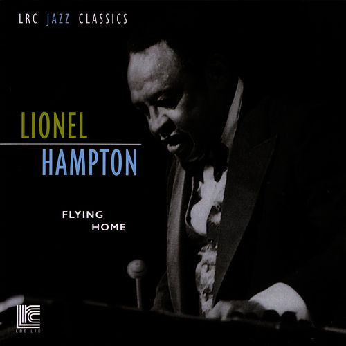 Flying Home by Lionel Hampton