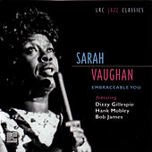 Embraceable You by Sarah Vaughan
