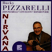 Play & Download Nirvana by Bucky Pizzarelli | Napster