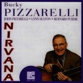 Nirvana by Bucky Pizzarelli