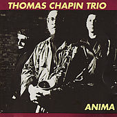 Play & Download Anima by Thomas Chapin | Napster