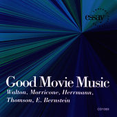 Good Movie Music by Philharmonia Virtuosi