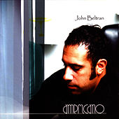 Play & Download Americano by John Beltran | Napster