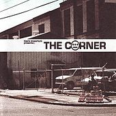 Play & Download Hiero Imperium presents The Corner by Various Artists | Napster