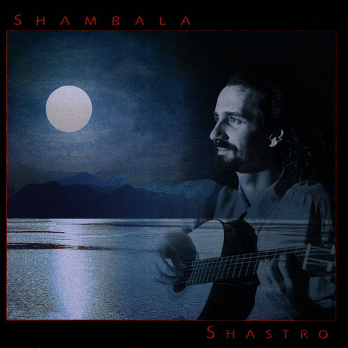 Play & Download Shambala by Shastro | Napster