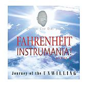 Play & Download Fahrenheit Instrumania! Level B by Various Artists | Napster