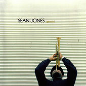 Play & Download Gemini by Sean Jones | Napster