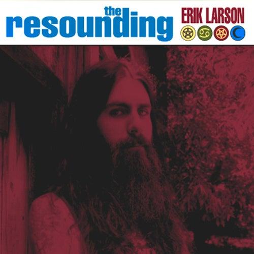 The Resounding by Erik Larson