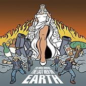 Play & Download Last Men On Earth by Five Horse Johnson | Napster
