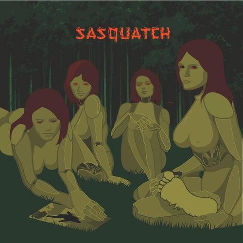 Play & Download Sasquatch by Sasquatch | Napster
