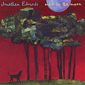 Man In The Moon by Jonathan Edwards