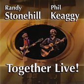 Play & Download Together Live! by Randy Stonehill | Napster