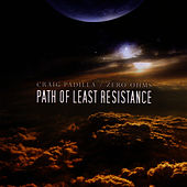 Path Of Least Resistance by Craig Padilla
