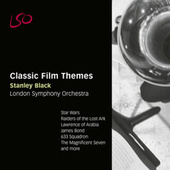 Play & Download Classic Film Themes by Various Artists | Napster