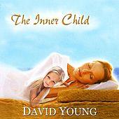 The Inner Child by David Young
