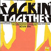 Play & Download Rockin' Together by Various Artists | Napster