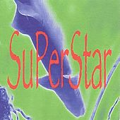 Pavement by Superstar