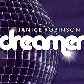 Dreamer '05 by Janice Robinson