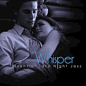 Whisper - Essential Late Night Jazz by Sonny Stitt