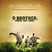Play & Download O Brother, Where Art Thou? by Various Artists | Napster