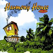 Harmony House: Verse One von Various Artists