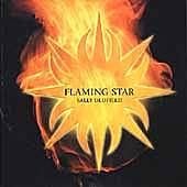Play & Download Flaming Star by Sally Oldfield | Napster