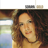 Play & Download Gold by Soraya | Napster