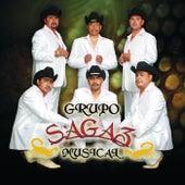 Sagaz Musical by Sagaz Musical