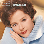 Play & Download The Definitive Collection by Brenda Lee | Napster