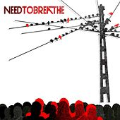 You Are Here by Needtobreathe