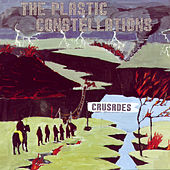 Crusades by The Plastic Constellations