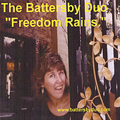 Play & Download By the Book by Battersby Duo | Napster