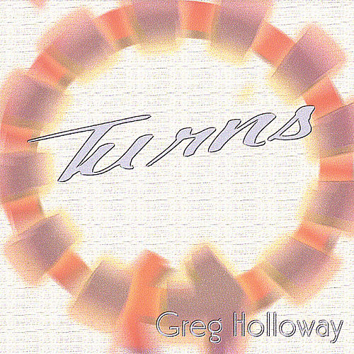 Turns by Holloway