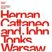 Warsaw by Hernan Cattaneo
