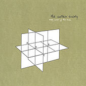 Every Corner of the Room by The Curtain Society