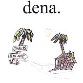 Play & Download Dena by Dena | Napster