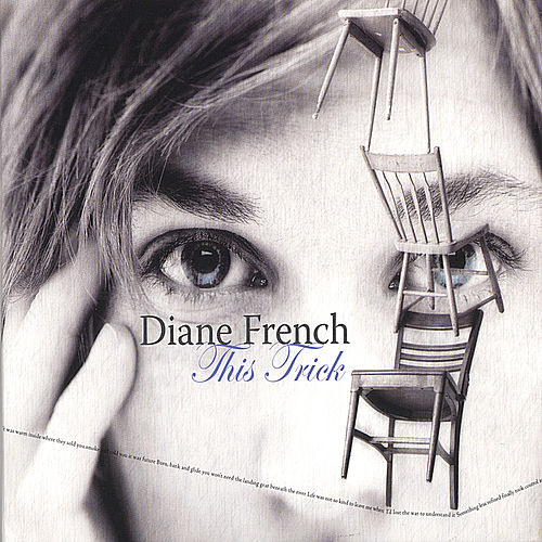Play & Download This Trick by Diane French | Napster
