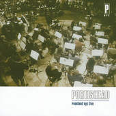 Play & Download Roseland NYC Live by Portishead | Napster