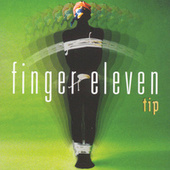 Play & Download Tip by Finger Eleven | Napster